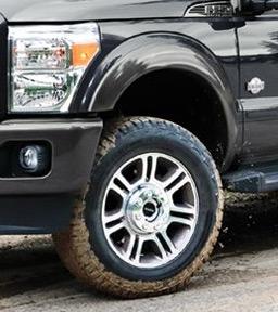 Shop Continental Tires Charlottesville Va University Tire Auto