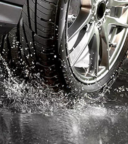 Shop Goodyear Tires Charlottesville Va University Tire Auto Center
