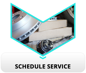 University Tire & Auto Center | Locations in Virginia | Tires & Auto Repair